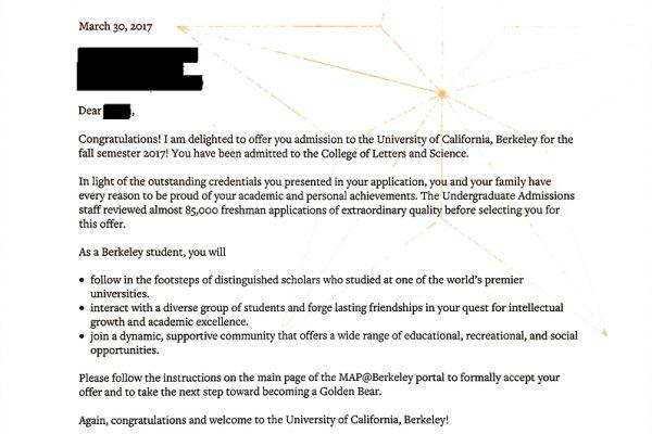2017-university-of-california-berkeley95A12D22-E3C5-5B23-9030-10BB93170110.jpg