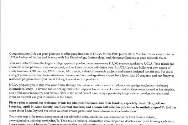 2018-university-of-california-los-angelesA43115EC-8F19-4142-0F0E-5ACC5A528205.jpg