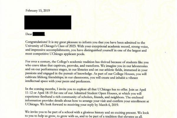 2019-university-of-chicagoC1A08343-73E8-5793-0DCE-92F5B17D33DA.jpg