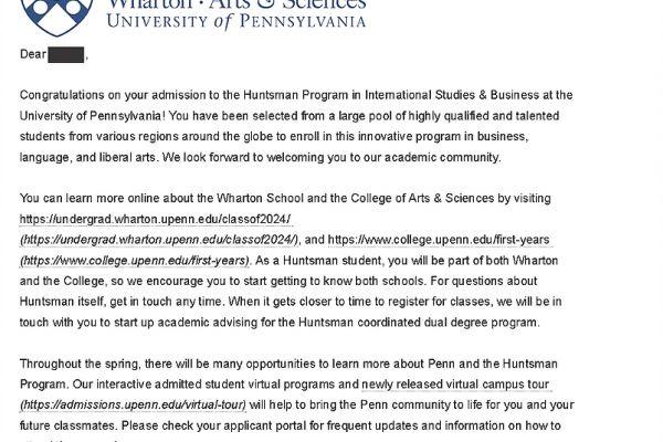 2020-university-of-pennsylvania21D1A251A-CFF8-487F-CF49-DBC3693A812A.jpg