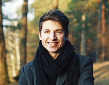 Michael Ben